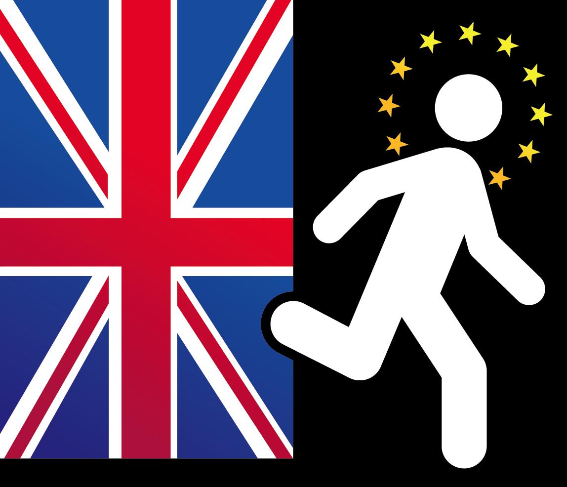 Brexit_or_Brin