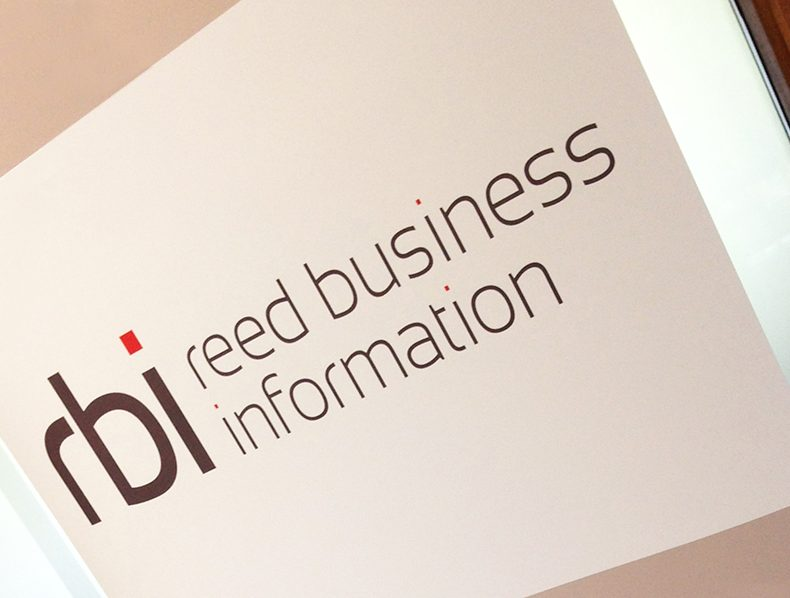 RBI: aligning brand perceptions