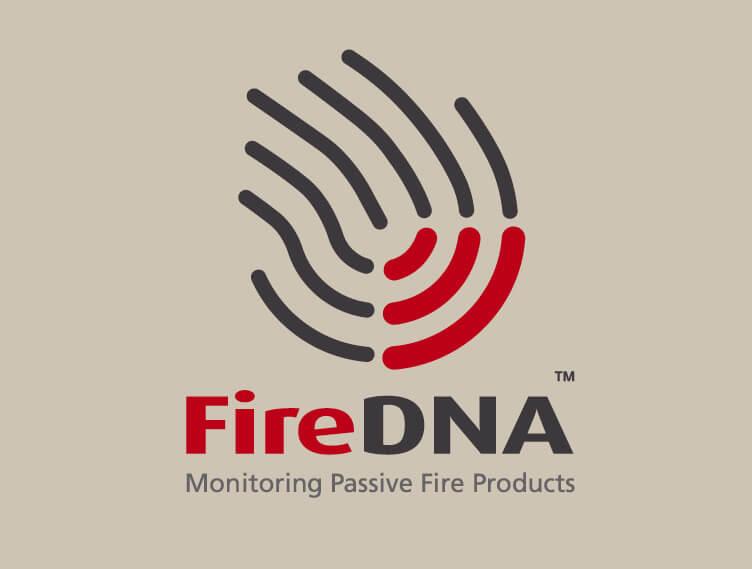 FireDNA: Software development, brand, web and video for new tech business
