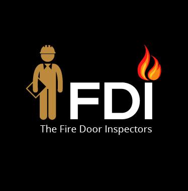 The Fire Door Inspectors: web development for independent fire door inspectors