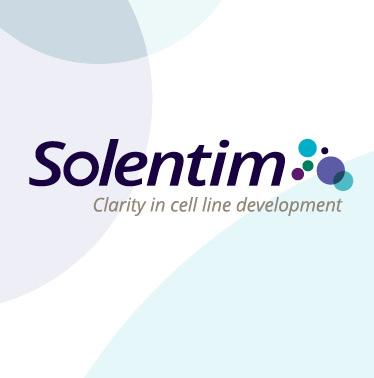 Solentim: adding visual clarity for cutting edge manufacturer
