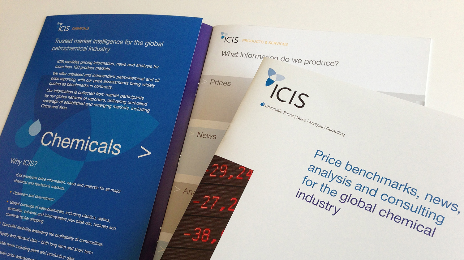 ICIS_Feature-Image_2